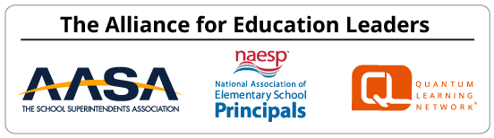The Alliance for Education Leaders